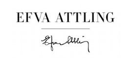 kopinkulmanoptiikka-fi-efla-attling-logo-270x119
