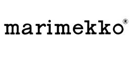kopinkulmanoptiikka-fi-marimekko-270x119