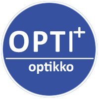 OPTI + optikko - Kangasala