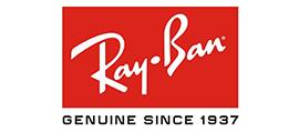 kopinkulmanoptiikka-fi-rayban-logo-270x119