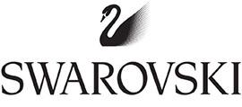 kopinkulmanoptiikka-fi-swarovski-logo-270x119